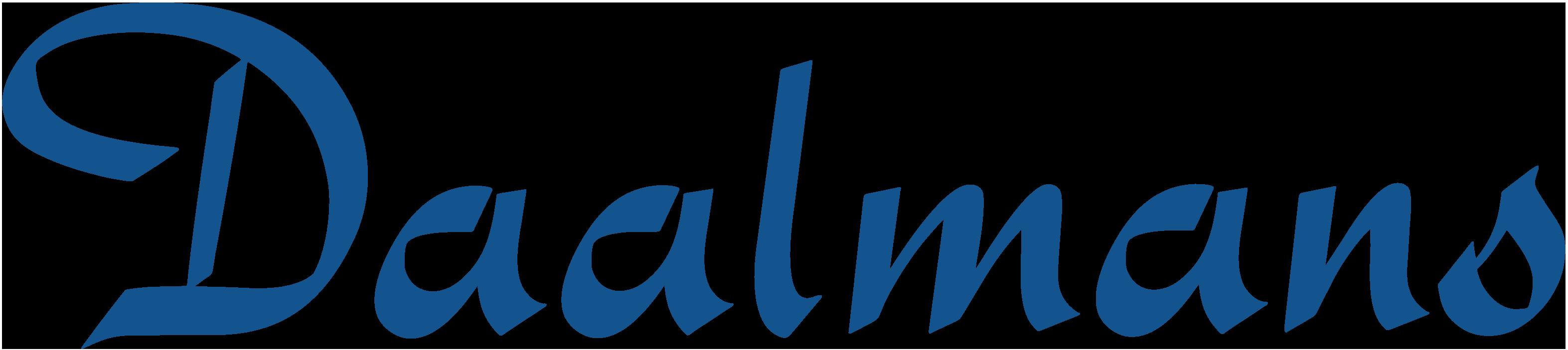 Schildersbedrijf Daalmans